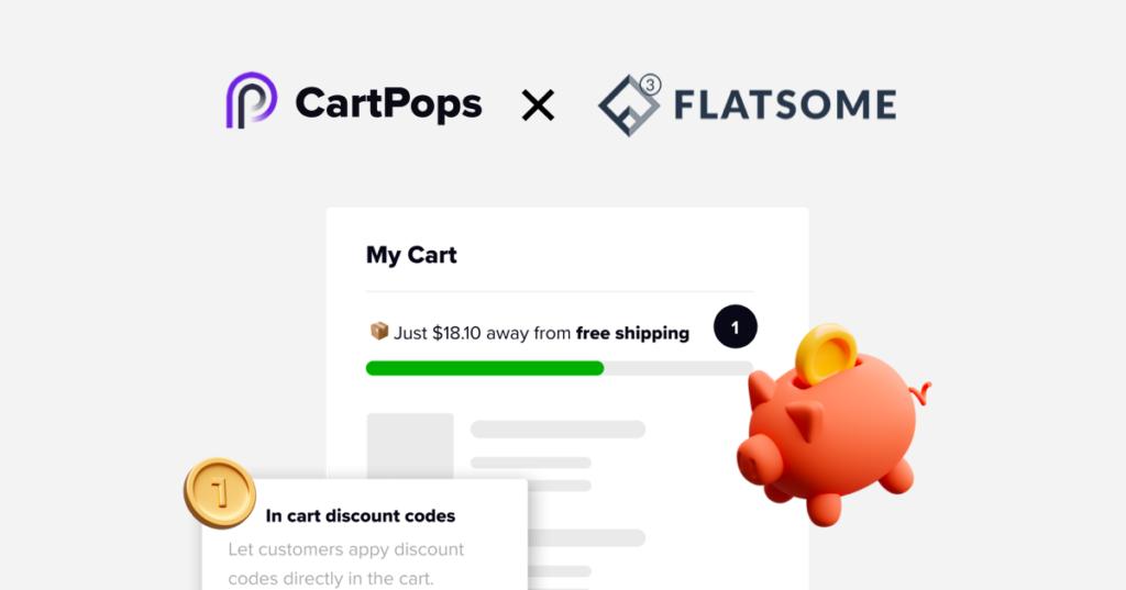 cartpops flatsome og image